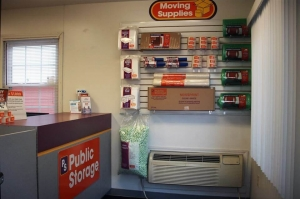 Public Storage - Birmingham - 1120 Huffman Road - Photo 3