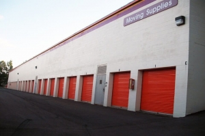 Image of Public Storage - Birmingham - 1120 Huffman Road Facility on 1120 Huffman Road  in Birmingham, AL - View 2