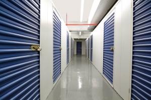 Public Storage - Bronx - 367 Southern Blvd - Photo 2