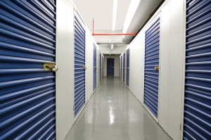 Image of Public Storage - Bronx - 367 Southern Blvd Facility on 367 Southern Blvd  in Bronx, NY - View 2