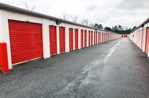 Image of Public Storage - Hephzibah - 4108A Windsor Spring Rd Facility on 4108A Windsor Spring Rd  in Hephzibah, GA - View 2