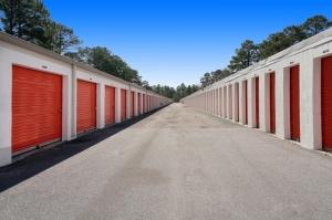Image of Public Storage - Chesapeake - 3281 Western Branch Blvd Facility on 3281 Western Branch Blvd  in Chesapeake, VA - View 2