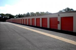 Image of Public Storage - Woodbridge - 14123 Jefferson Davis Highway Facility on 14123 Jefferson Davis Highway  in Woodbridge, VA - View 2