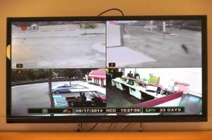 Image of Public Storage - Carrboro - 515 S Greensboro St Facility on 515 S Greensboro St  in Carrboro, NC - View 4