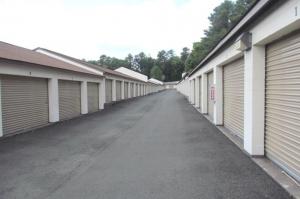 Image of Public Storage - Carrboro - 515 S Greensboro St Facility on 515 S Greensboro St  in Carrboro, NC - View 2