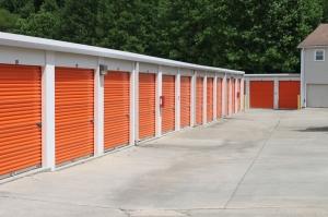 Image of Public Storage - Marietta - 4365 Johnson Ferry PI Facility on 4365 Johnson Ferry PI  in Marietta, GA - View 2