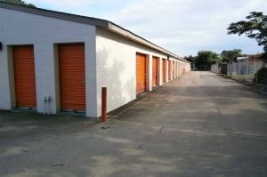 Image of Public Storage - Virginia Beach - 1332 Kempsville Road Facility on 1332 Kempsville Road  in Virginia Beach, VA - View 2