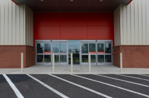 Public Storage - North Chesterfield - 10755 Midlothian Tpke - Photo 4