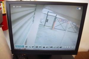 Image of Public Storage - Birmingham - 209 Oxmoor Blvd Facility on 209 Oxmoor Blvd  in Birmingham, AL - View 4