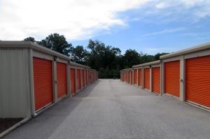 Image of Public Storage - Lake Wylie - 4560 Charlotte Hwy Facility on 4560 Charlotte Hwy  in Lake Wylie, SC - View 2