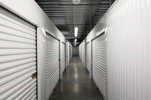 Public Storage - Atlanta - 647 Donald Lee Hollowell Pkwy NW - Photo 2