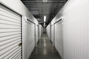 Image of Public Storage - Atlanta - 647 Donald Lee Hollowell Pkwy NW Facility on 647 Donald Lee Hollowell Pkwy NW  in Atlanta, GA - View 2