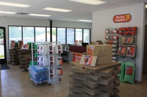 Image of Public Storage - Orangeburg - 2950 North Rd Facility on 2950 North Rd  in Orangeburg, SC - View 3