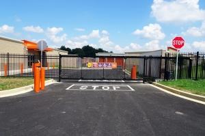 Image of Public Storage - Frederick - 8410 Broadband Dr Facility on 8410 Broadband Dr  in Frederick, MD - View 4