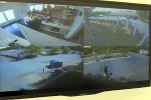 Image of Public Storage - Concord - 3001 S Ridge Ave Facility on 3001 S Ridge Ave  in Concord, NC - View 4