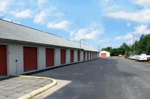 Image of Public Storage - Concord - 3001 S Ridge Ave Facility on 3001 S Ridge Ave  in Concord, NC - View 2