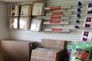 Public Storage - Indianapolis - 4350 S East Street - Photo 3