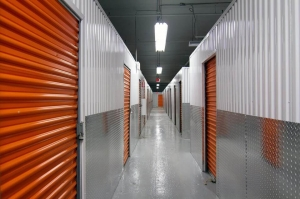 Image of Public Storage - Yonkers - 137 Saw Mill River Road Facility on 137 Saw Mill River Road  in Yonkers, NY - View 2