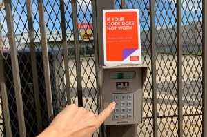 Public Storage - New Orleans - 3440 S Carrollton Ave - Photo 5