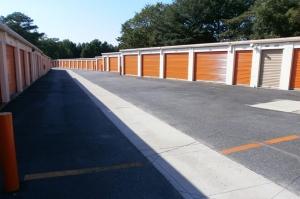 Public Storage - Chesapeake - 428 Battlefield Blvd N - Photo 2