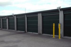 Image of Public Storage - Hamilton - 3461 Tylersville Rd Facility on 3461 Tylersville Rd  in Hamilton, OH - View 2