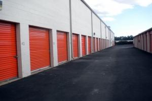 Image of Public Storage - Woodbridge - 13887 Smoketown Road Facility on 13887 Smoketown Road  in Woodbridge, VA - View 2