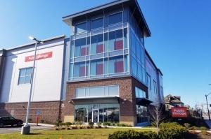 Image of Public Storage - Quincy - 671 Washington Street Facility at 671 Washington Street  Quincy, MA