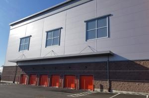 Image of Public Storage - Quincy - 671 Washington Street Facility on 671 Washington Street  in Quincy, MA - View 2