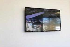 Image of Public Storage - Quincy - 671 Washington Street Facility on 671 Washington Street  in Quincy, MA - View 4