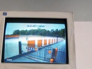 Image of Public Storage - Birmingham - 8 W Oxmoor Road Facility on 8 W Oxmoor Road  in Birmingham, AL - View 4