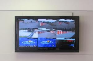 Image of Public Storage - Midlothian - 13601 Hull Street Rd Facility on 13601 Hull Street Rd  in Midlothian, VA - View 4