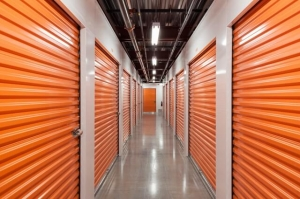 Image of Public Storage - Hollins - 7544 Plantation Rd Facility on 7544 Plantation Rd  in Hollins, VA - View 2