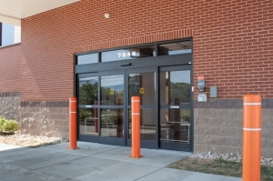 Image of Public Storage - Hollins - 7544 Plantation Rd Facility on 7544 Plantation Rd  in Hollins, VA - View 4