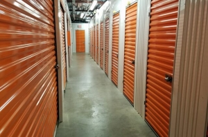 Public Storage - Southfield - 24000 Telegraph Road - Photo 2