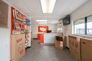 Image of Public Storage - Richmond - 10110 Midlothian Tpke Facility on 10110 Midlothian Tpke  in Richmond, VA - View 3