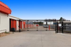 Image of Public Storage - Richmond - 10110 Midlothian Tpke Facility on 10110 Midlothian Tpke  in Richmond, VA - View 4