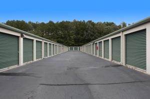 Image of Public Storage - Chesapeake - 1112 Battlefield Blvd S Facility on 1112 Battlefield Blvd S  in Chesapeake, VA - View 2