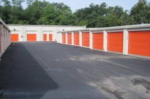 Image of Public Storage - St Louis - 9291 West Florissant Ave Facility on 9291 West Florissant Ave  in St Louis, MO - View 2