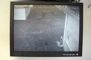 Image of Public Storage - St Louis - 9291 West Florissant Ave Facility on 9291 West Florissant Ave  in St Louis, MO - View 4