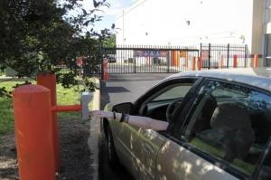 Public Storage - Ellisville - 16230 Truman Road - Photo 5