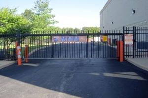 Image of Public Storage - Ellisville - 16230 Truman Road Facility on 16230 Truman Road  in Ellisville, MO - View 4