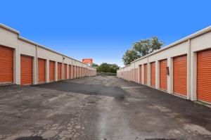 Public Storage - Omaha - 6425 S 86th Street - Photo 2