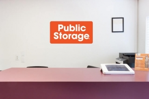 Public Storage - Omaha - 6425 S 86th Street - Photo 3