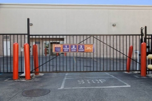 Image of Public Storage - Queens Village - 220-02 Jamaica Ave Facility on 220-02 Jamaica Ave  in Queens Village, NY - View 4