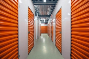 Image of Public Storage - Queens Village - 220-02 Jamaica Ave Facility on 220-02 Jamaica Ave  in Queens Village, NY - View 2