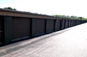 Public Storage - Shawnee - 6855 Hedge Lane Terrace - Photo 2