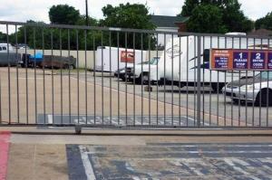 Image of Public Storage - Joplin - 2629 S Range Line Facility on 2629 S Range Line  in Joplin, MO - View 4