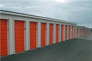 Image of Public Storage - Joplin - 2629 S Range Line Facility on 2629 S Range Line  in Joplin, MO - View 2