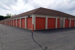 Image of Public Storage - Burnsville - 2000 Old County Rd, 34th Place Facility on 2000 Old County Rd, 34th Place  in Burnsville, MN - View 2