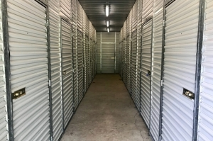 Image of Public Storage - New Hope - 7301 36th Ave N Facility on 7301 36th Ave N  in New Hope, MN - View 2